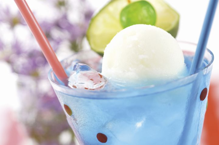 夏にぴったり!東京都内のめちゃうま「クリームソーダ」5選