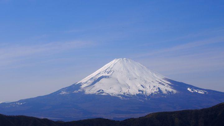 富士山を眺めながら。山梨県で立ち寄りたい絶景日帰り温泉TOP20