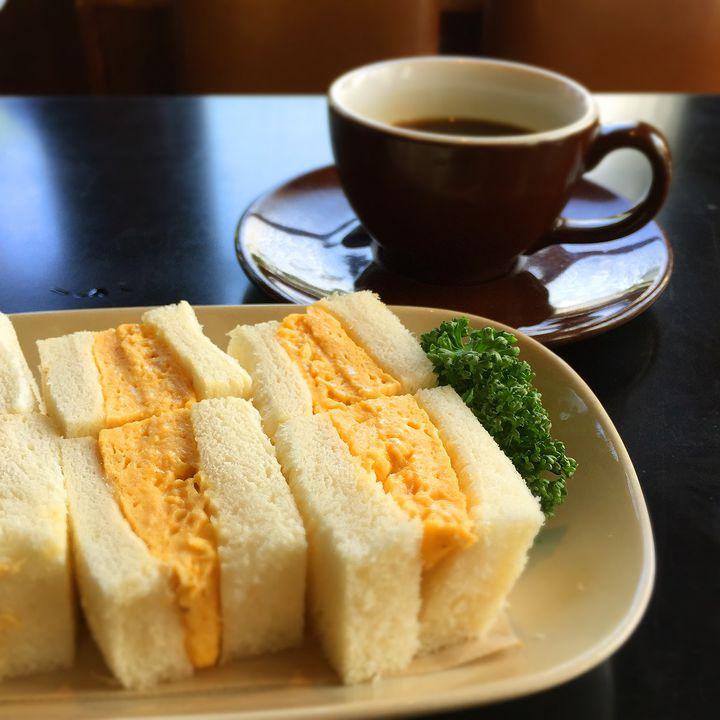谷根千のホットなスポット!人気の古民家カフェ「カヤバ珈琲」って知ってる?