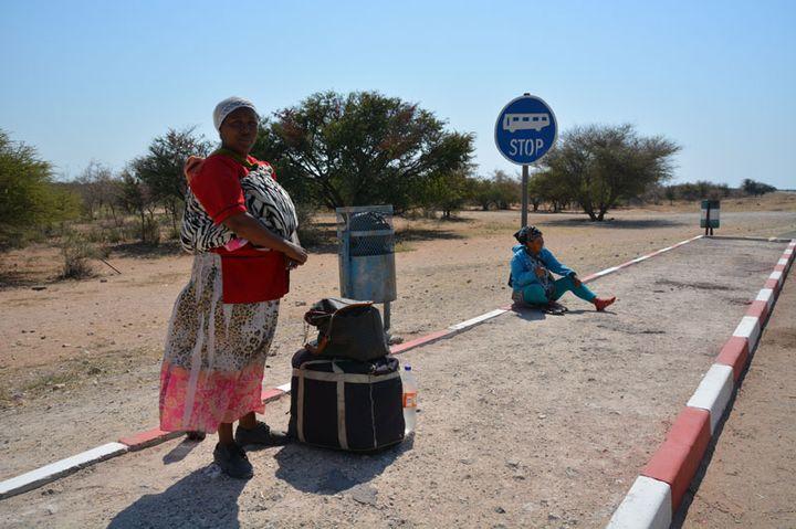 南部アフリカ ボツワナの温和すぎる人々、ココが日本人とあうはず! 5選