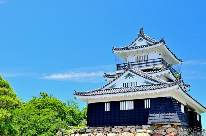 隠れた魅力がたくさん!浜松の人気おすすめ観光スポットTOP20