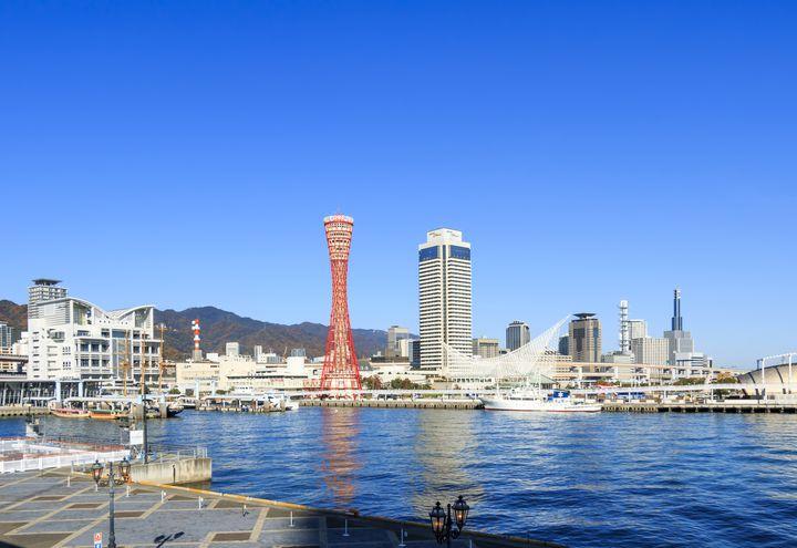 定番から穴場まで!神戸の人気おすすめ観光スポットランキングTOP47