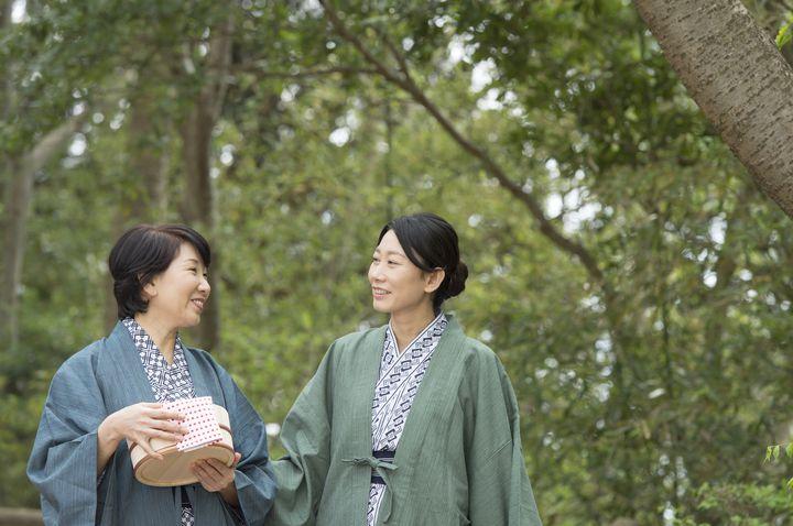 行って良かった!心に残る長野県の人気日帰り温泉とっておき15選
