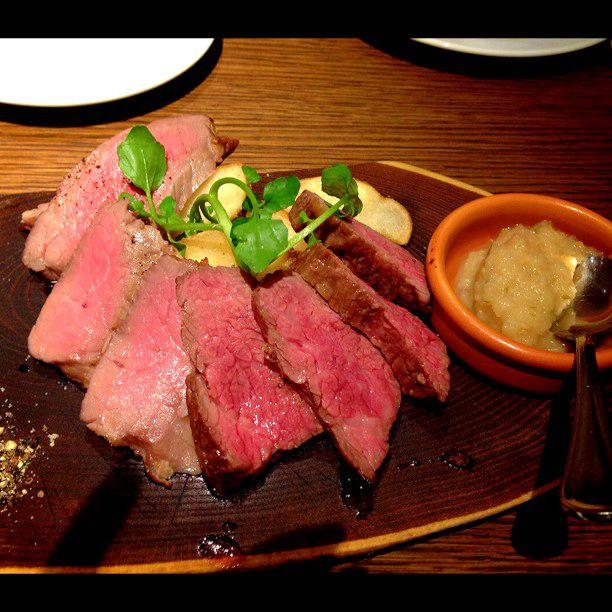 安い!肉がうまい!新宿のランチおすすめ店13選