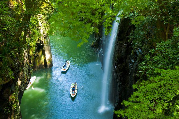 九州巡りしてみない?九州旅行で絶対に行きたいおすすめスポット15選