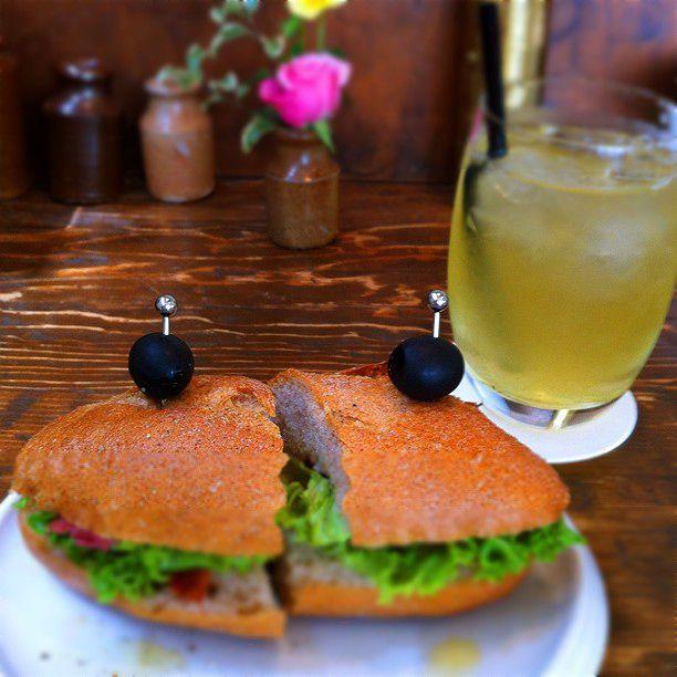 おしゃれなカフェやがっつり海鮮も!札幌のおすすめの朝ごはん15選
