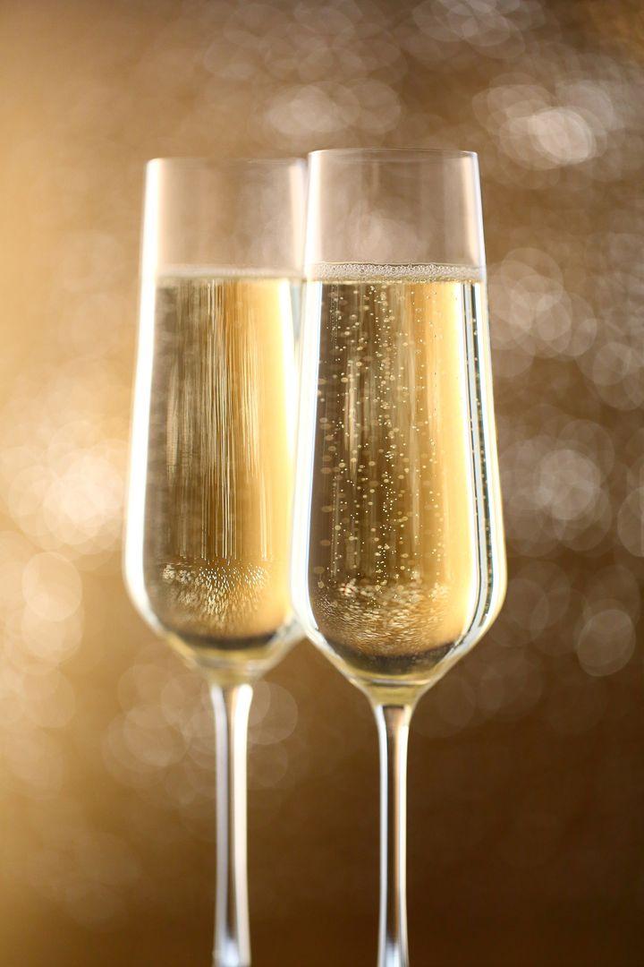 【終了】日本初!お酒好き必見の「スパークリングワイン」の祭典が福岡で開催!