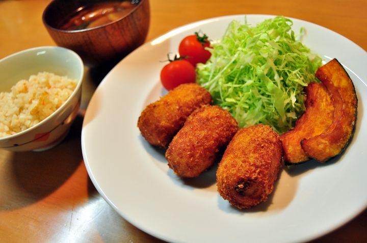 【500円で大満足!】石川でワンコインランチの激安人気飲食店TOP7