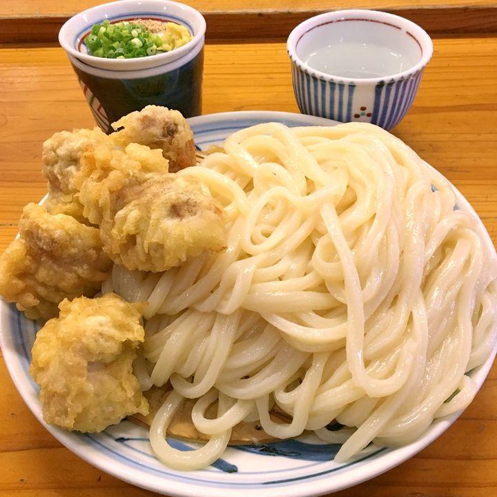 【驚愕の大盛りグルメ!】香川で泣く子も黙るデカ盛りグルメBEST10