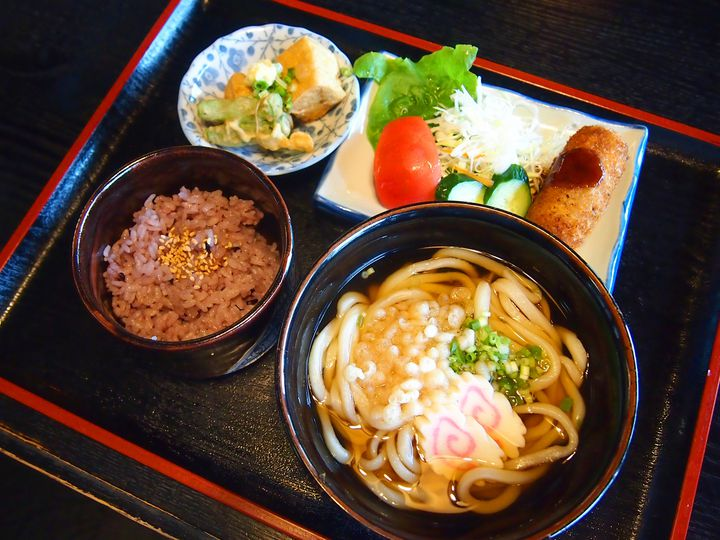 【500円で大満足!】香川でワンコインランチの激安人気飲食店TOP6