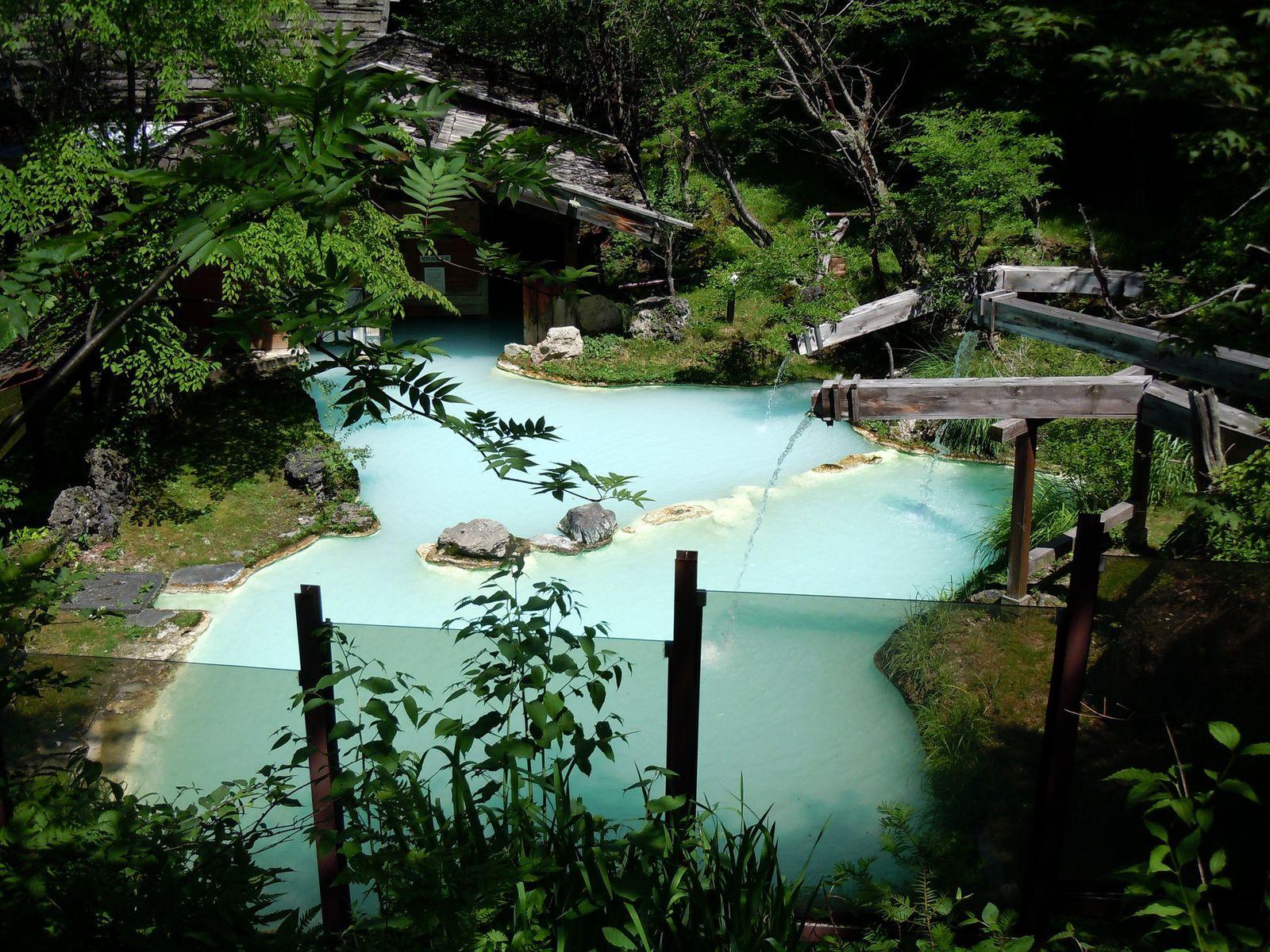 県 ランキング 長野 温泉