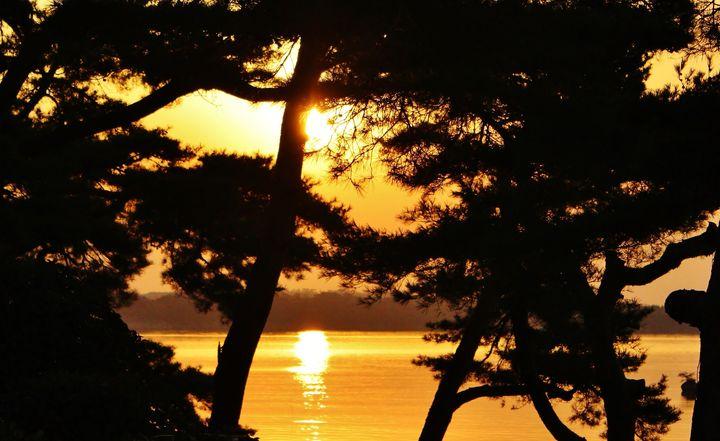 究極の朝活ここにあり。日本三景にも選ばれた宮城県「松島」の魅力とは