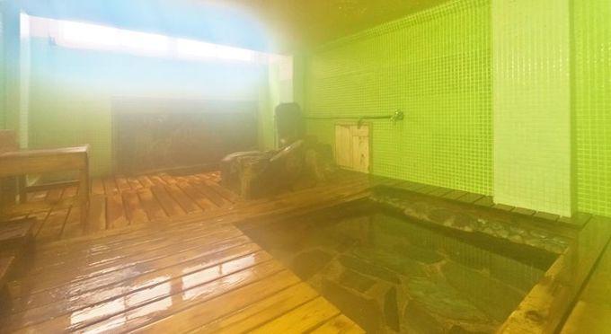 日帰り癒しタイムでツル肌に!鳥取の三朝温泉人気ランキングTOP7