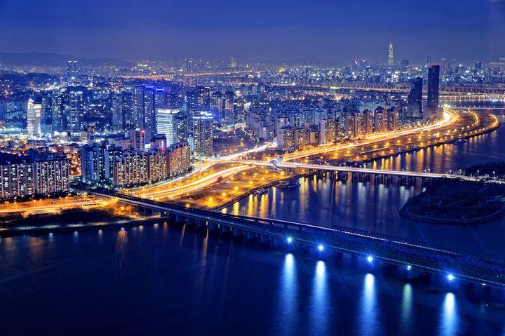 【完全版】韓国旅行なら絶対行くべし!ソウルの人気&定番エリア10選