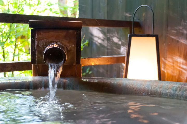 宮城県「秋保温泉」で過ごす日帰りプランおすすめ人気宿ランキング♪