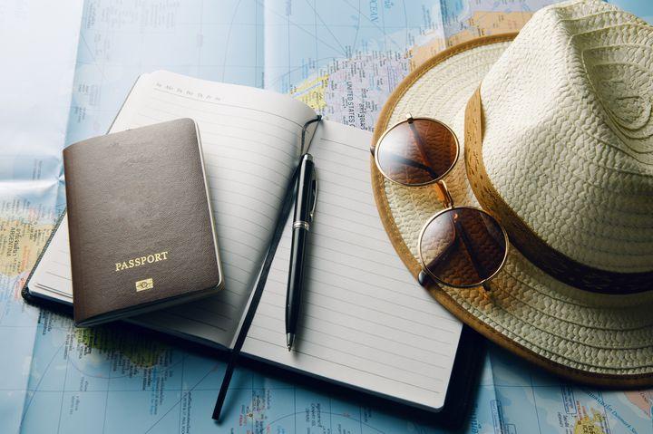 旅好きが教える!全旅行者必見の忘れちゃいけない「トラベルグッズ」14選