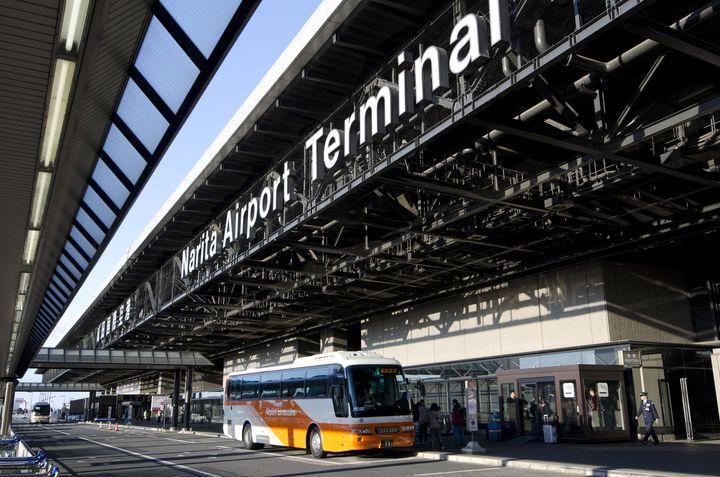 【乗るならこれ!】東京大阪間を走る高速バスでおすすめしたい夜行バス5選