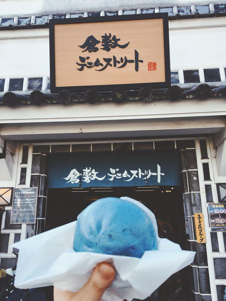 倉敷のおすすめはここ!絶対に外せない人気グルメ店を6つご紹介。