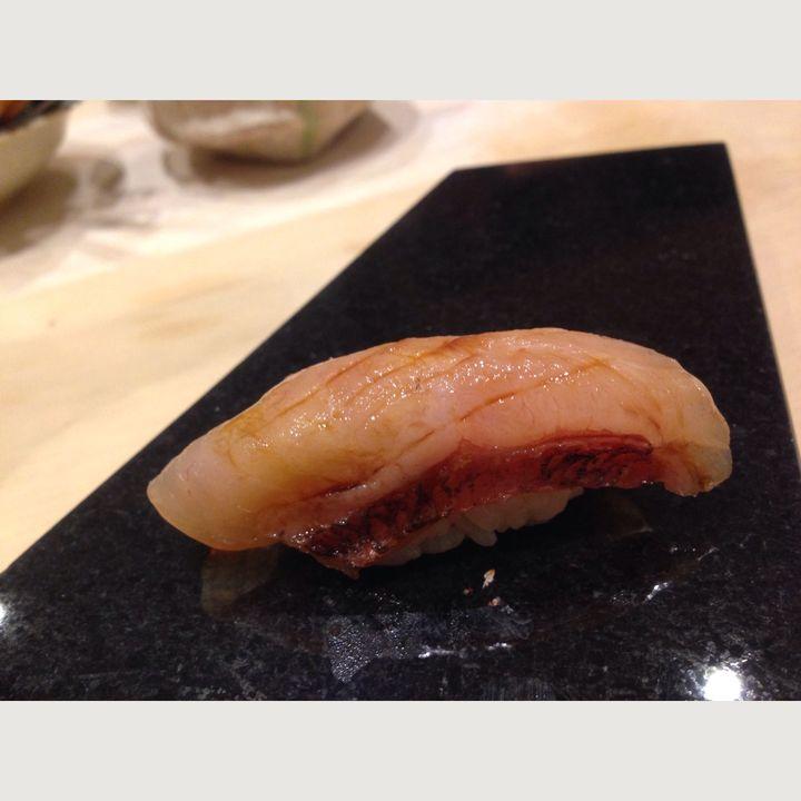 新鮮な寿司は食うな!旨みが凝縮した「熟成寿司」が食せる東京都内の店5選