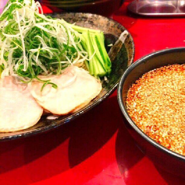 広島来たら絶対食べるべき!広島の人気おすすめラーメンランキングTOP8