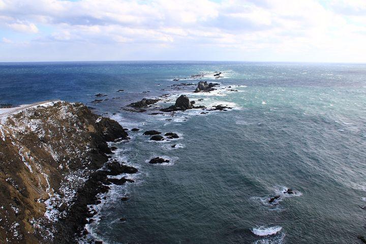北海道に行ったら「岬」まで!海も夕日も美しい北海道の絶景「岬」まとめ