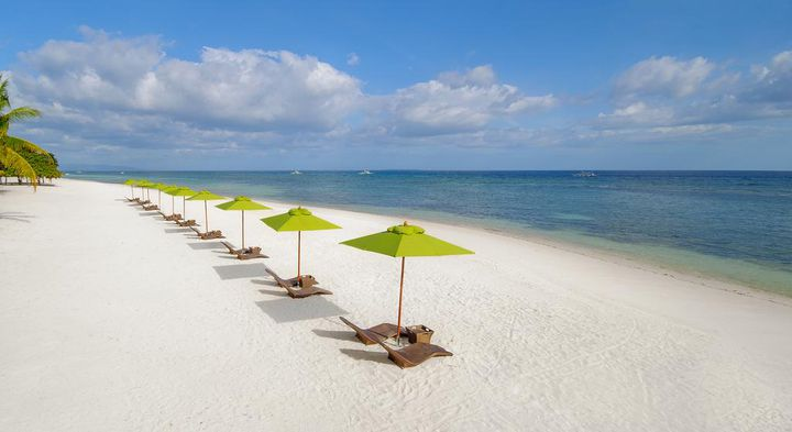 セブ島から90分 ボホール島おすすめホテル6選