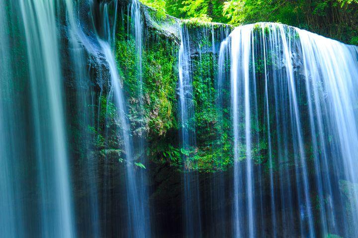 【厳選】旅行前に必ずチェックしたい!熊本県の人気日帰り温泉ランキングTOP20