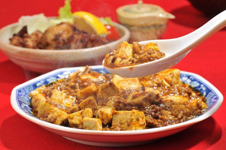 辛党必見!上野周辺で辛い料理が食べられる絶品料理店5選