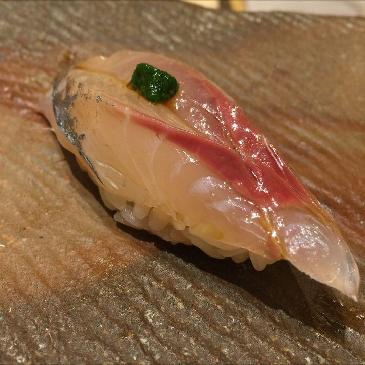 怒涛の海鮮づくし!東京都内で海鮮を満腹になるまで食べれるお店7選