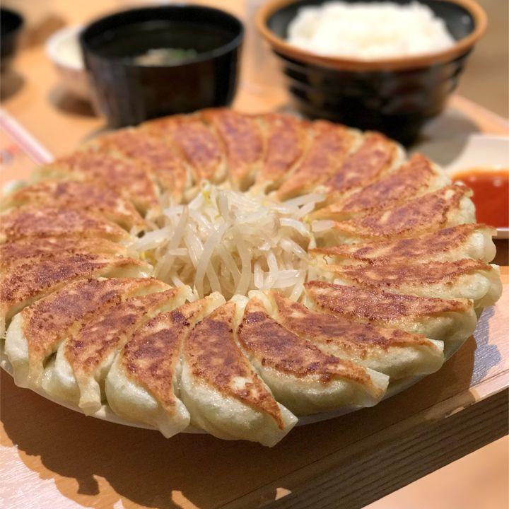 胃袋がもう一つ欲しい。食の街、浜松のおすすめランチ20選
