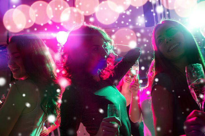 【2019令和元年・最新版】名古屋のクラブ人気のハズせない栄のクラブ7選。行くなら絶対ここ!完全口コミ!