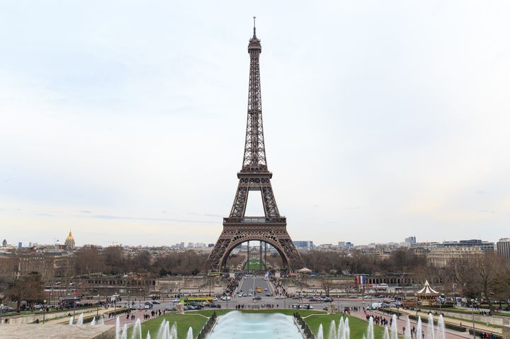 """知れば旅行がもっと楽しくなる!覚えておきたい""""フランスの文化""""10選"""