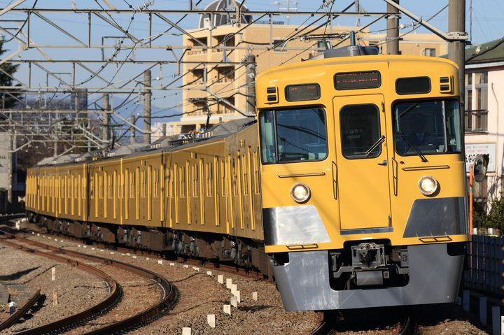 西武新宿線ユーザーに捧げる!途中下車したい西武新宿沿線グルメ13選