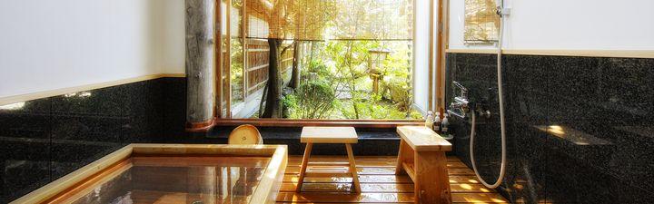 住むように泊まろう。居心地抜群な「京都」の人気おすすめ旅館10選