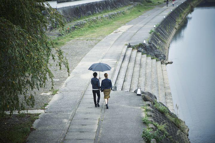 福井の雨の日デートはここ!デートスポット20選