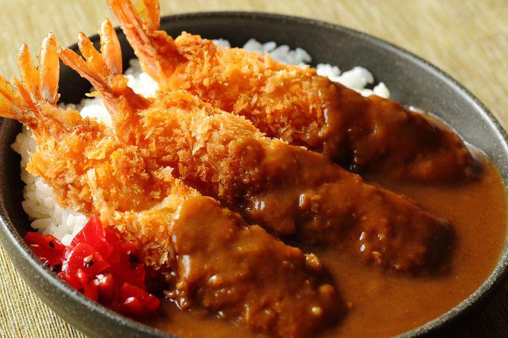 お腹が空いたならここで決まり!京王沿線で食べられる絶品B級グルメ5選