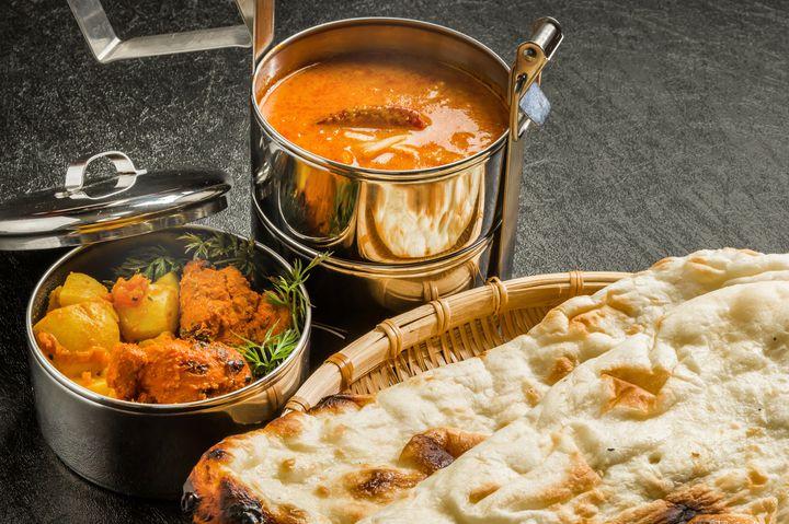 本場の味に舌鼓!「池袋」で絶品インド料理が食べられるお店5選