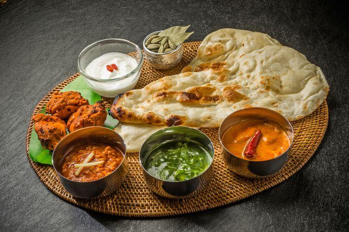 いつもと違う雰囲気!新宿で絶品「インド料理」が食べられるお店5選