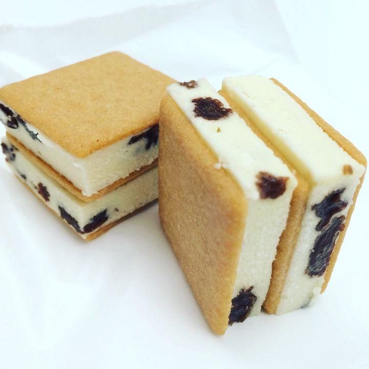 本当は教えたくない!北海道のすごい名菓&札幌駅周辺のお土産店20選