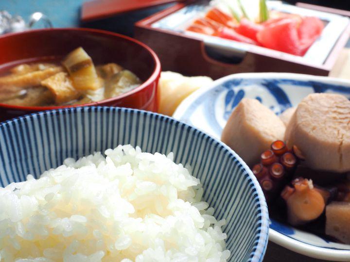 【500円で大満足!】福井でワンコインランチの激安人気飲食店TOP7