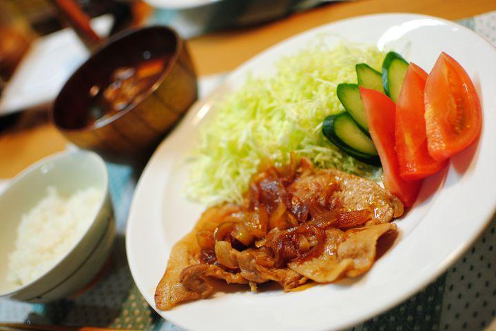 【500円で大満足!】三重でワンコインランチの激安人気飲食店TOP7