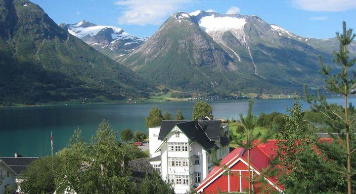 フィヨルドの絶景に癒される!ノルウェーのおすすめリゾートホテル20選