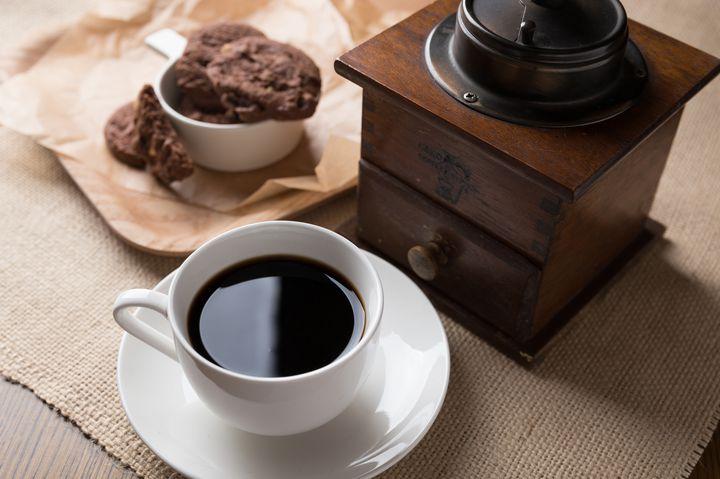 """飲むと痩せる?今話題の""""バターコーヒー""""が飲めるおすすめカフェ4店"""
