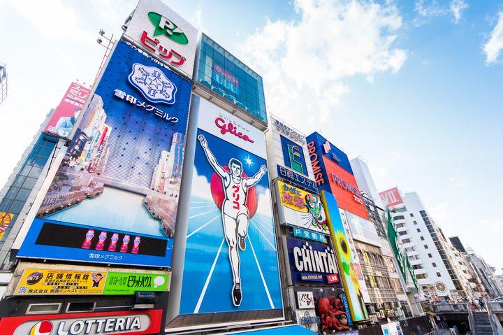 絶対外さないお土産!「大阪」で定番の人気おすすめお土産45選