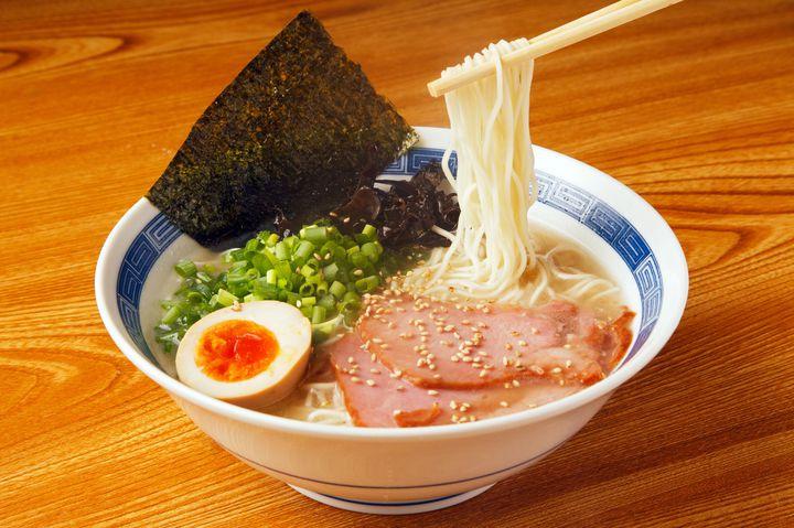 【終了】食欲の秋は駒沢へ!ご当地ラーメンが集まる「東京ラーメンショー」開催