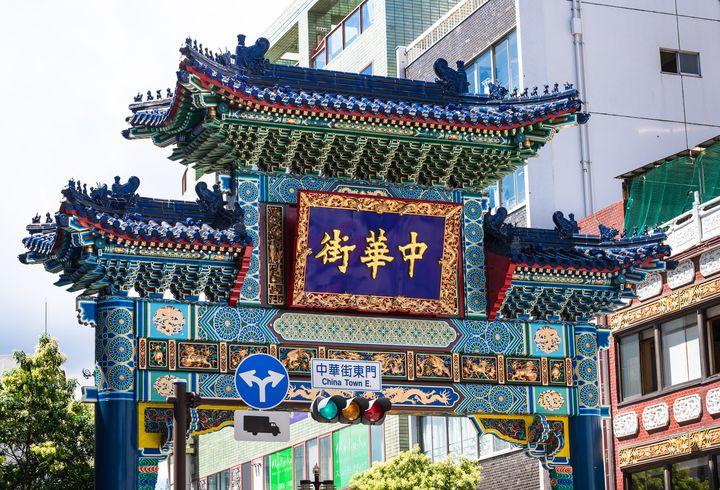 """本当に迷ったらこれ!地元民が教える""""横浜中華街""""の絶品食べ歩きグルメ15選"""