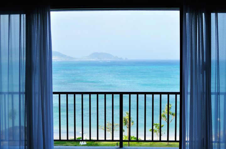 海が見える温泉に行こう!広島県で人気の海が見える日帰り温泉5選