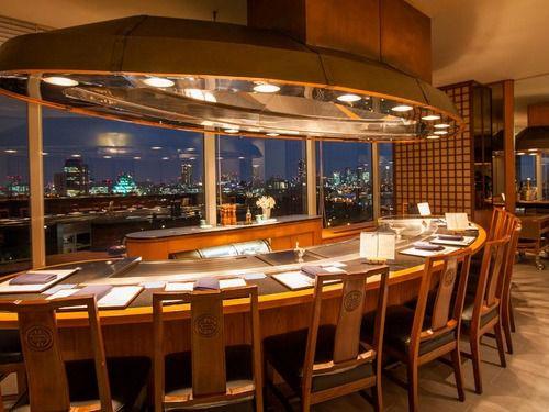 大切な日に泊まりたい!大阪の高級ホテル、ホテルニューオータニ大阪の魅力とは