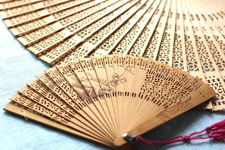 現地人が教える!上海で買うべき人気のおすすめお土産24選