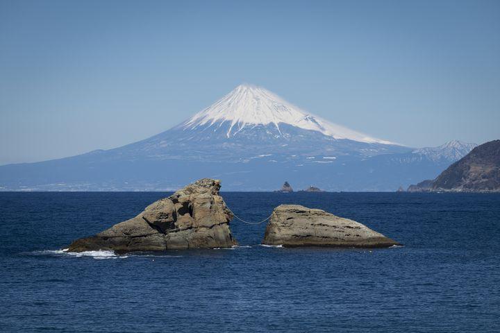 きらきら輝く海へ!伊豆に行こう!静岡の民宿おすすめ20選
